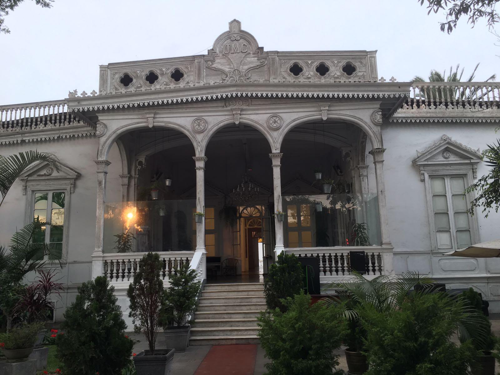 arquitectura-barranco