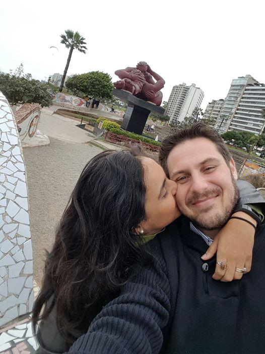 nosotros-parque-del-amor