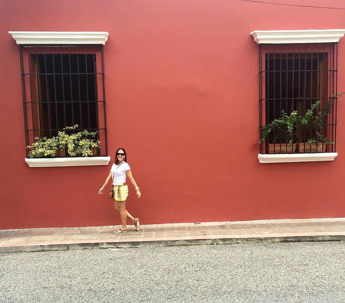 zona-colonial-republica-dominicana-9