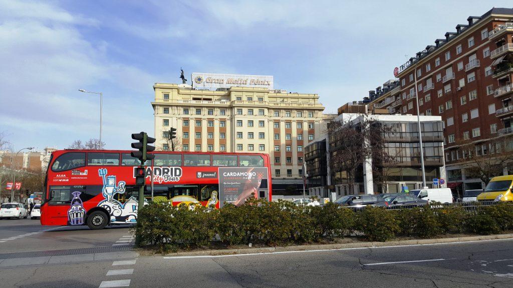 hotel-fenix-calle