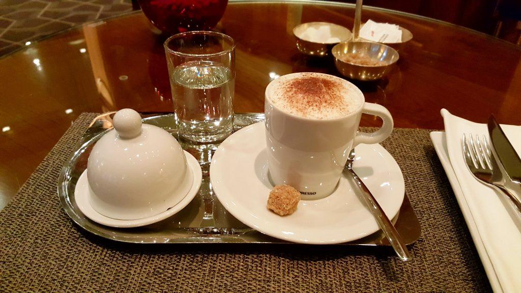 hotel-fenix-desayuno-2