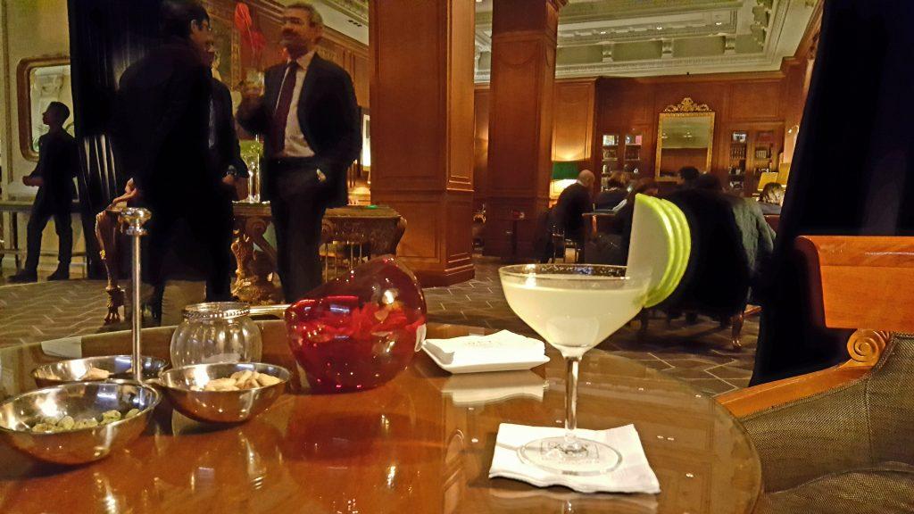 hotel-fenix-dry-martini