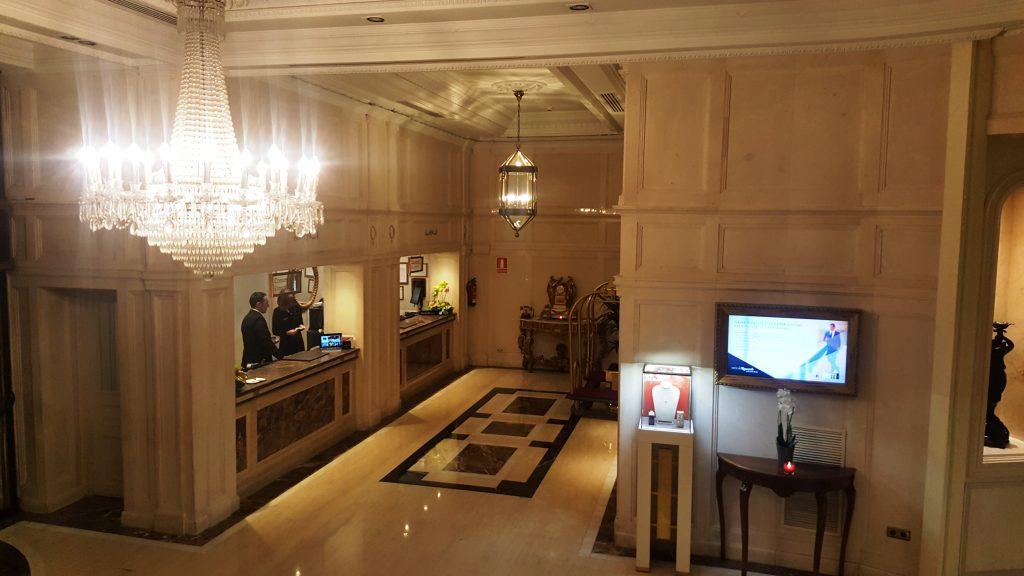 hotel-fenix-lobby
