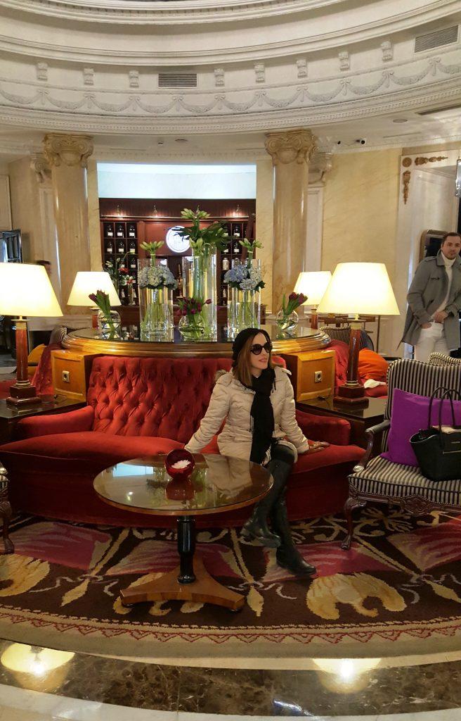 hotel-fenix-lobby3