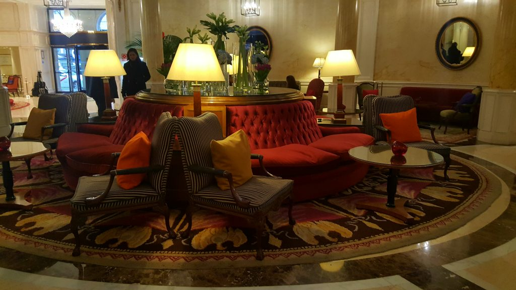 hotel-fenix-lobby4