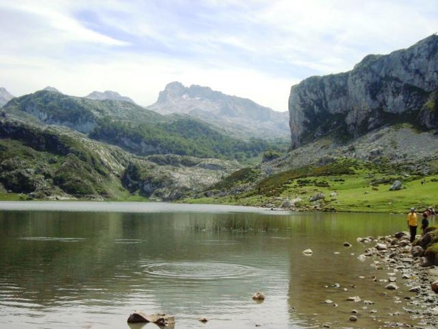 covadonga 5